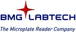 bmg-labtech