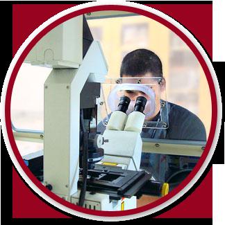 Coy Laboratory Products, Inc.