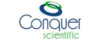 conquer-scientific
