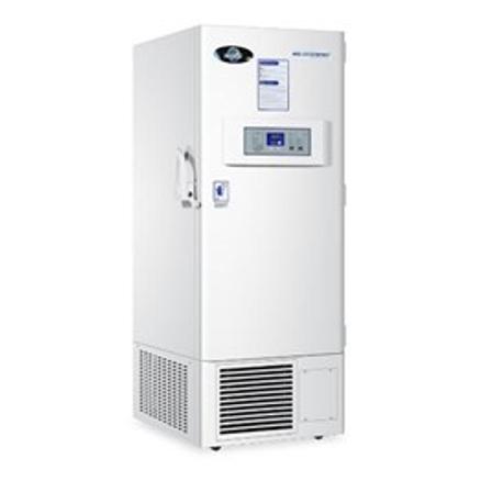 Lab Freezers Image