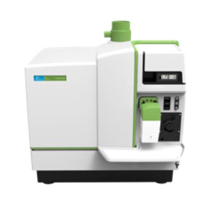 Mass Spectrometers Image