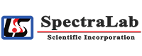 spectra-lab