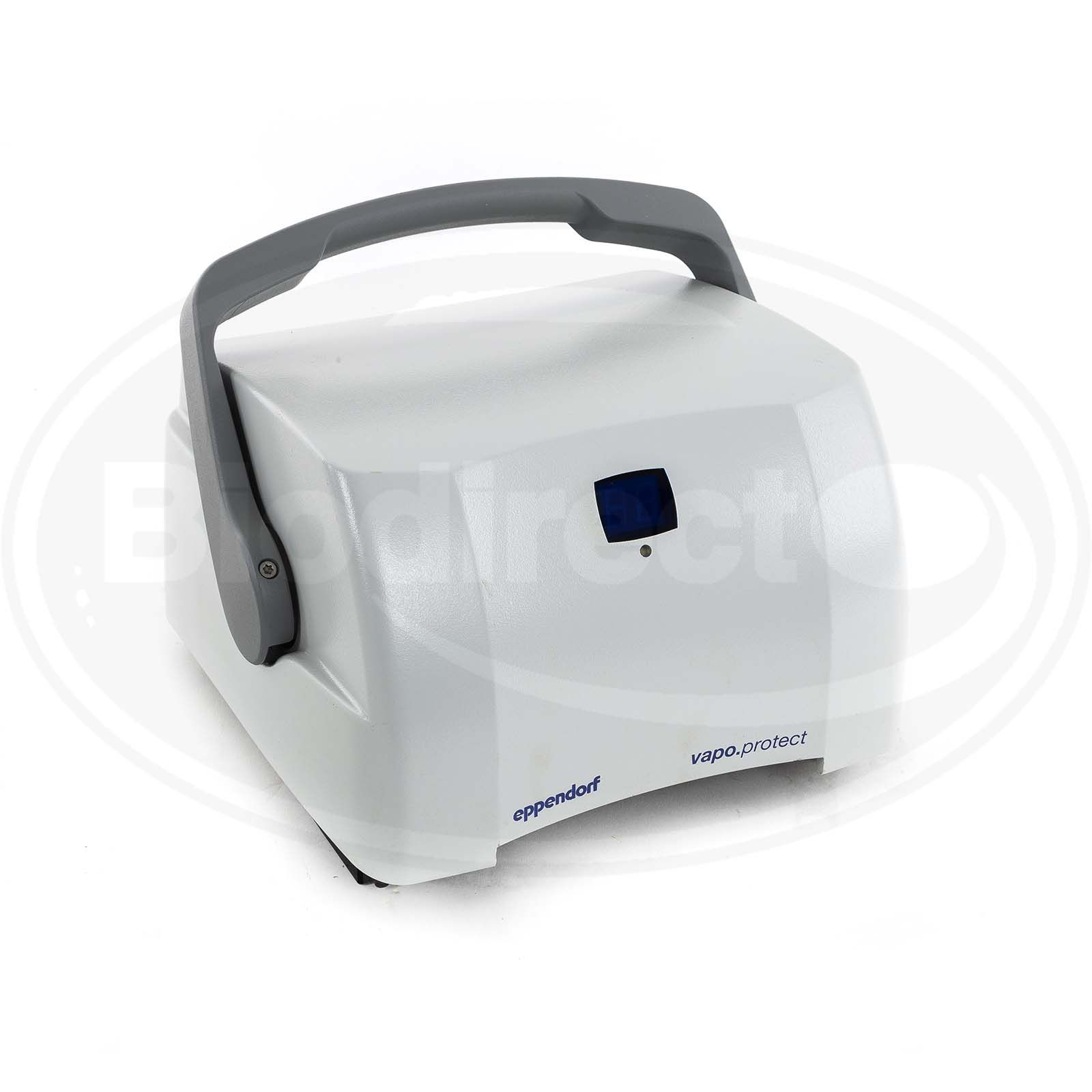 Eppendorf Vapo.Protect Thermal Cycler