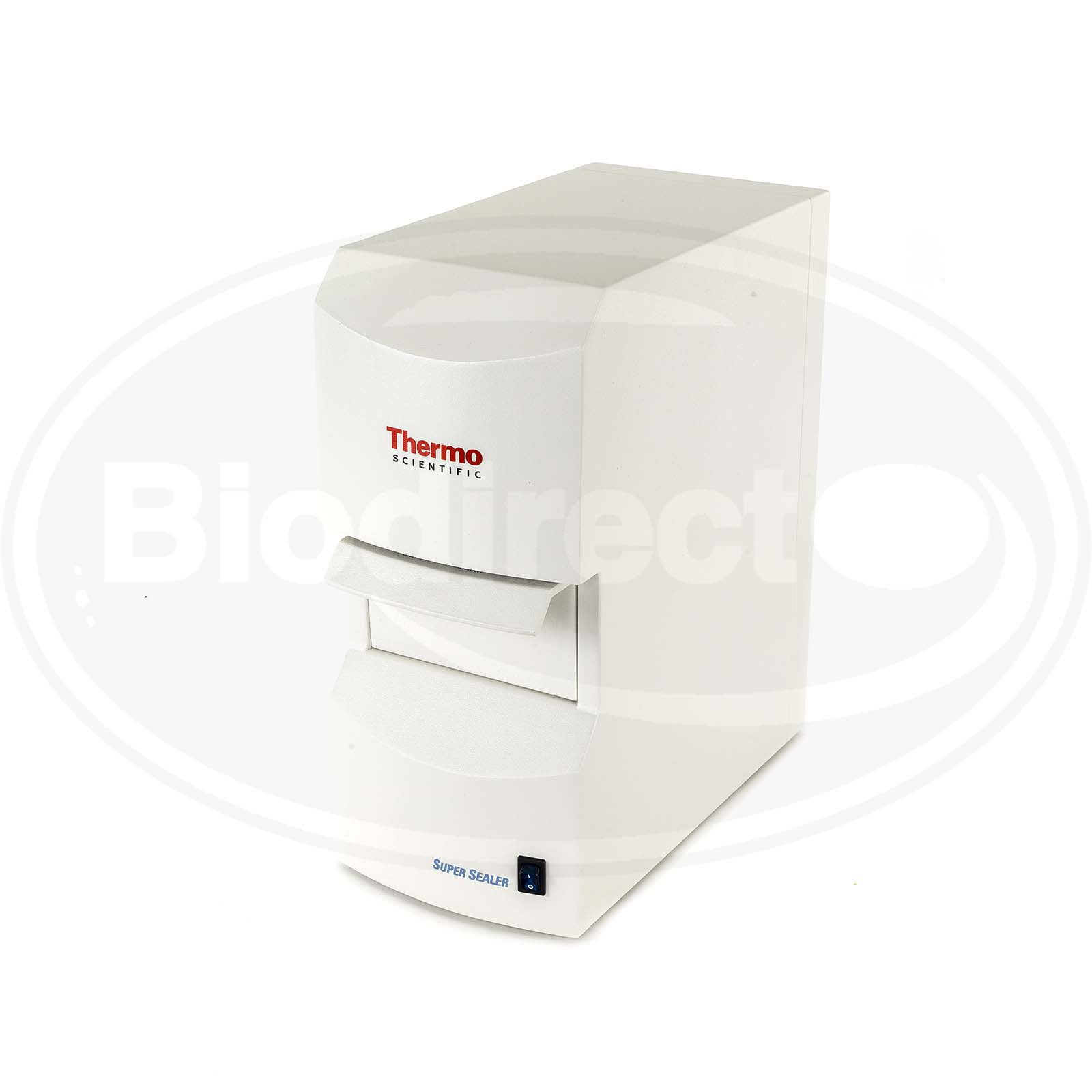 Thermo Matrix Matrix Super Sealer Microplate Sealers: Cap Mat