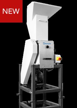 Cutting Mill SM 400 XL