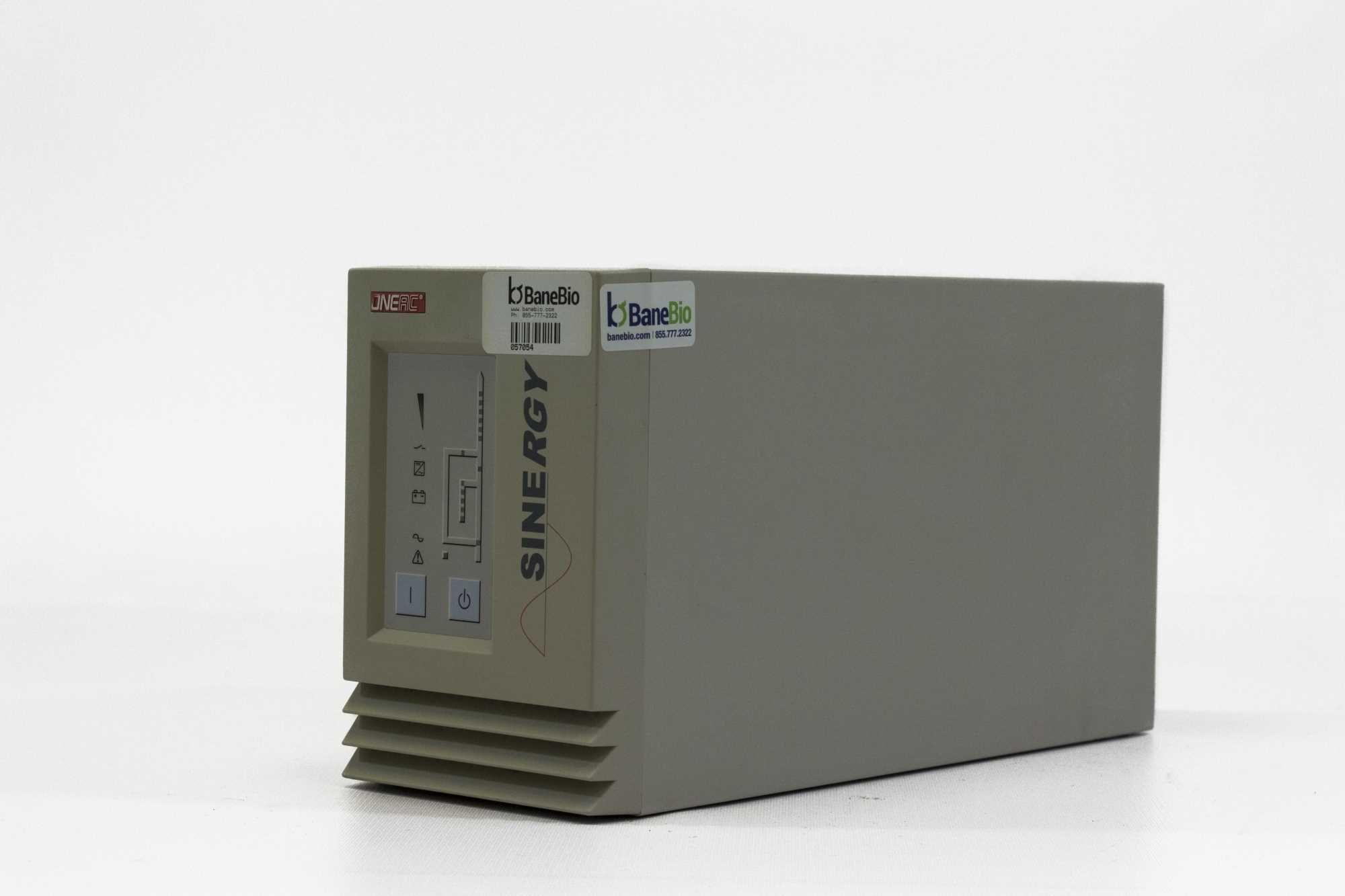 ONEAC Sinergy Power Conditioner S1000XA