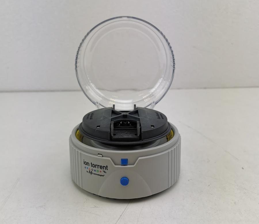 Ion Torrent Ion Chip Minifuge 230V 4479673