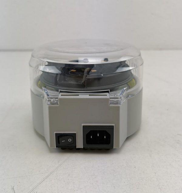 Ion Torrent Ion Chip Minifuge 230V