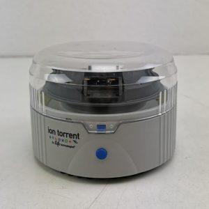 Ion Torrent Ion Chip Minifuge 4479673