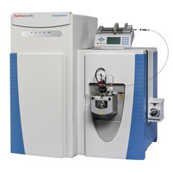 Thermo Scientific™ Q Exactive™ HF-X Hybrid Quadrupole-Orbitrap™ mass spectrometer