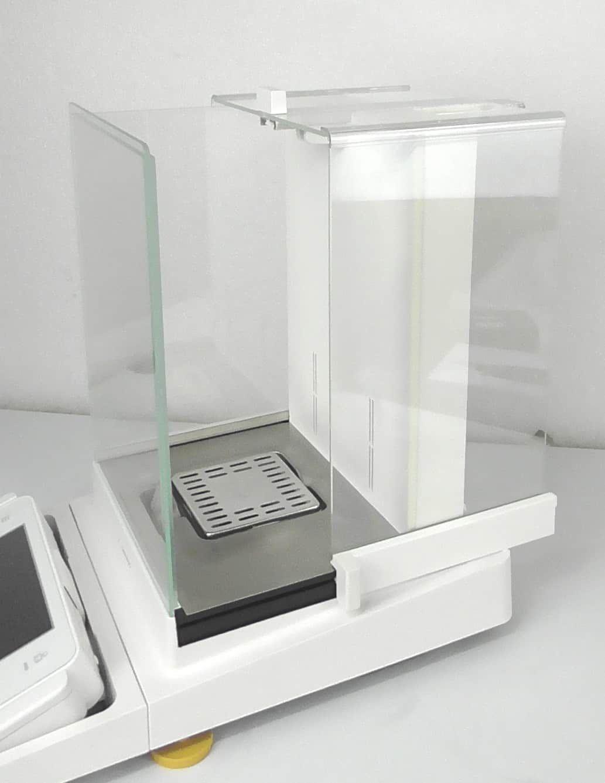 Sartorius MSA225S-000-DA Cubis Analytical Balance