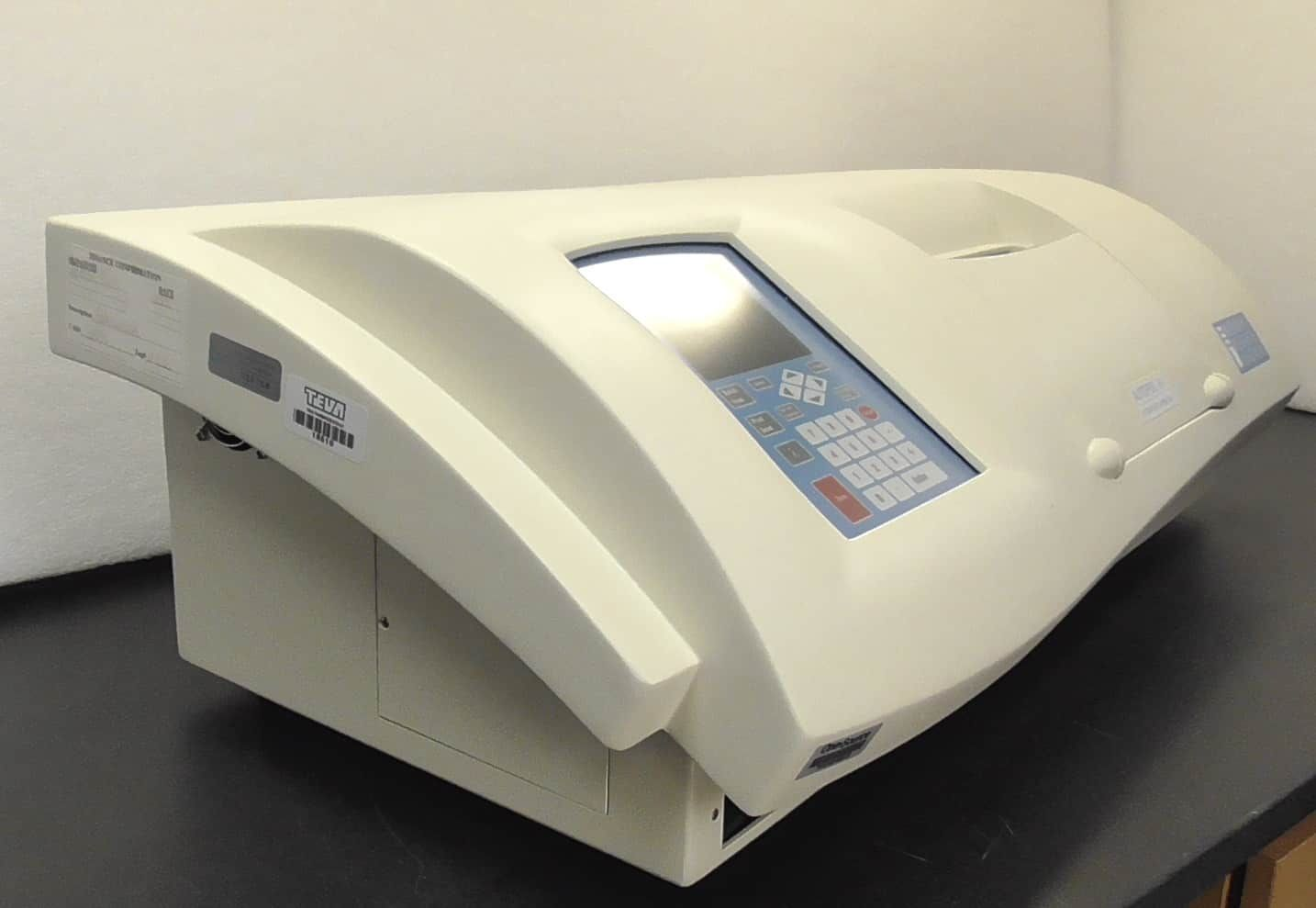 Rudolph Research Analytical Autopol IV Automatic Polarimeter