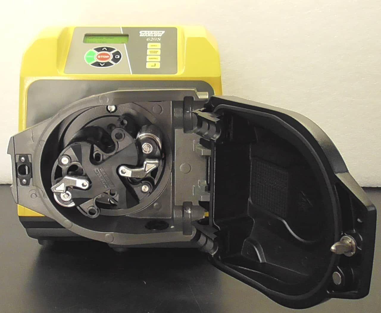 Watson Marlow 620SN/R Peristaltic Pump