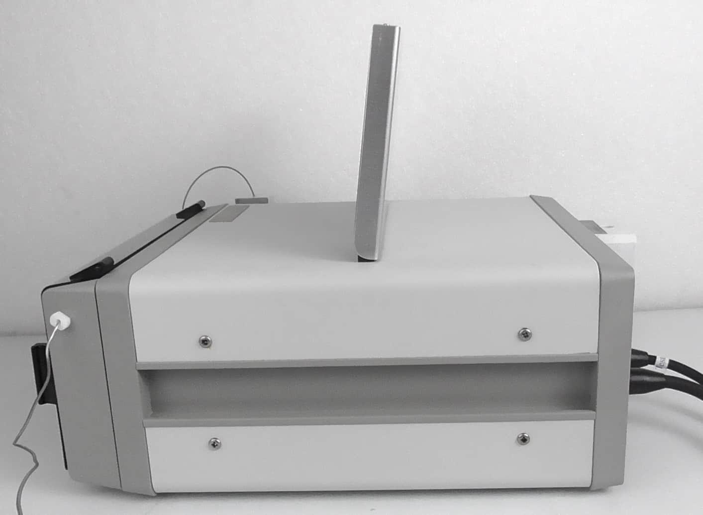 ThalesNano H-Cube HC2 (Model HC 2-1111121111)