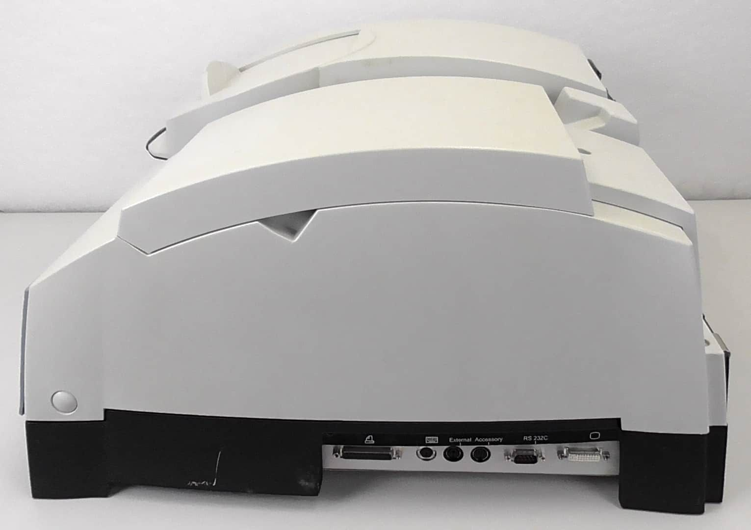 Thermo Scientific EVO300PC Evolution UV-Vis Spectrophotometer with Sotax CP7