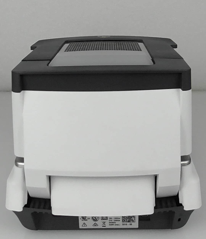 Sartorius MA37-1 Infrared Moisture Balance Analyzer