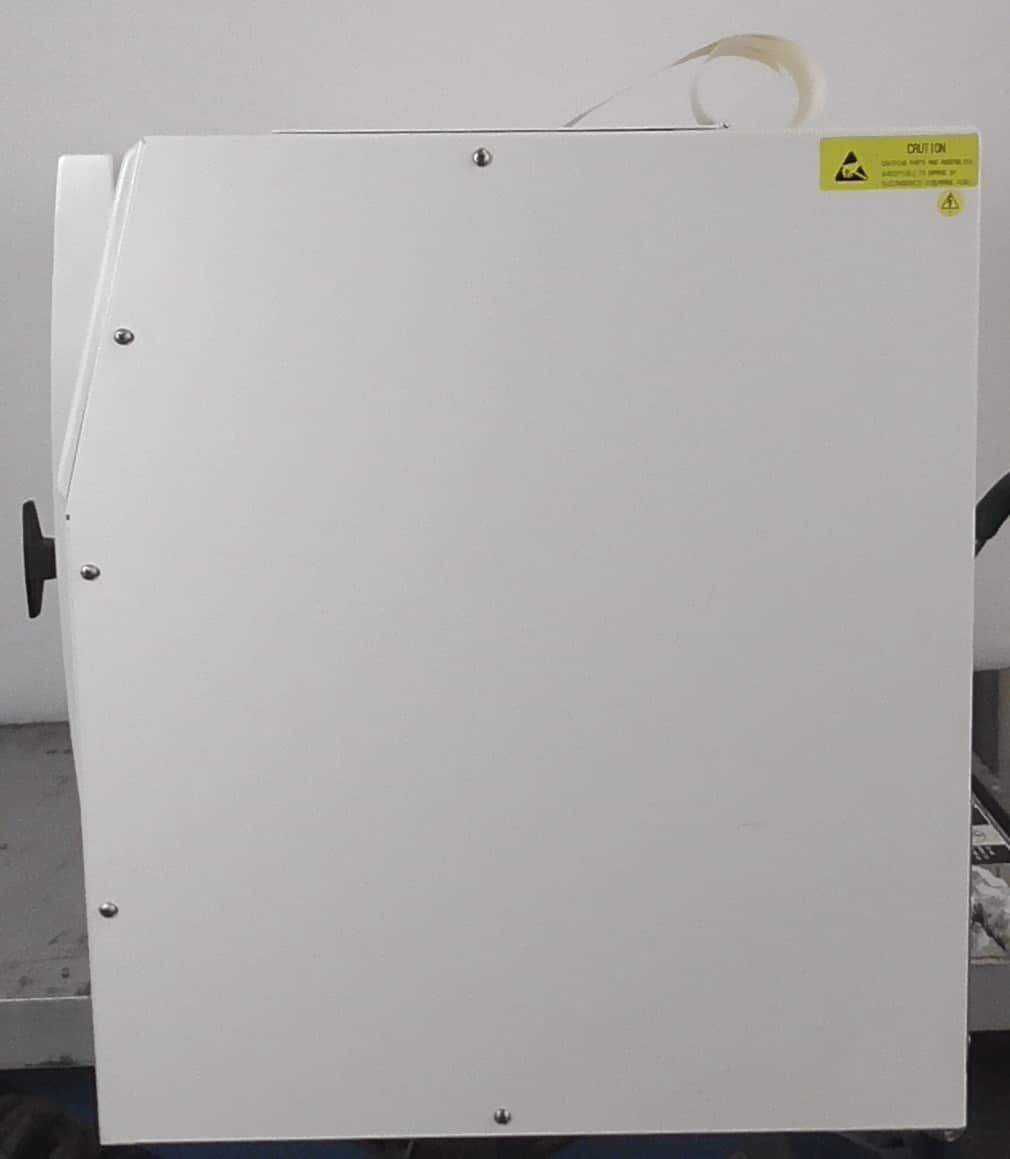 Thermo Scientific 7450 Cryomed