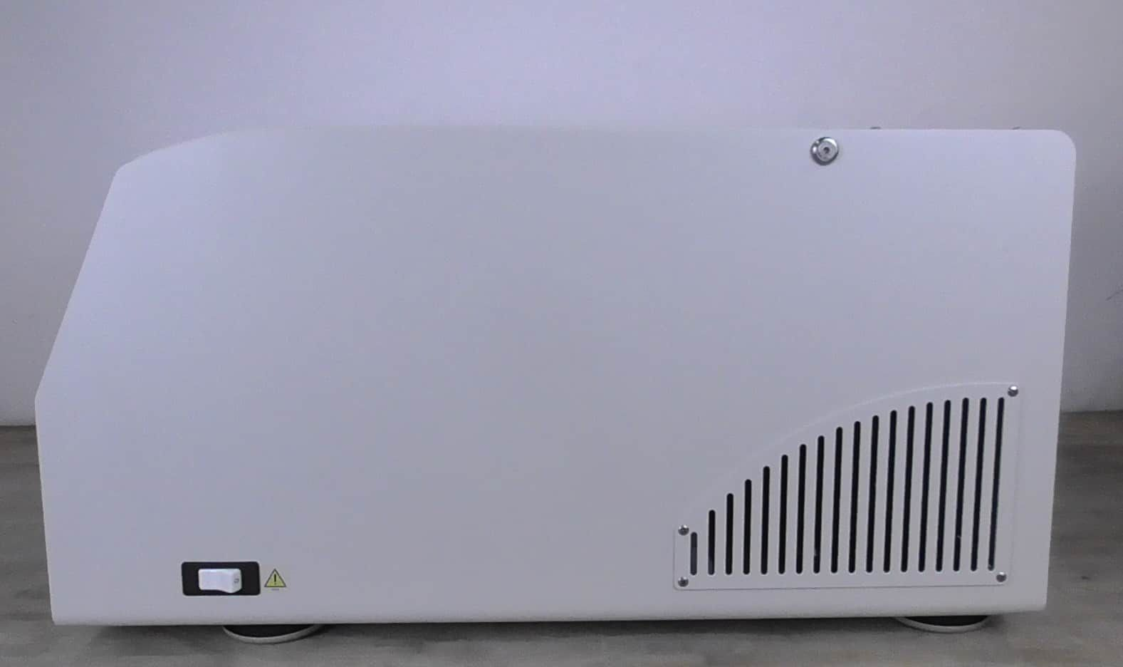 Teledyne Isco Combiflash RF