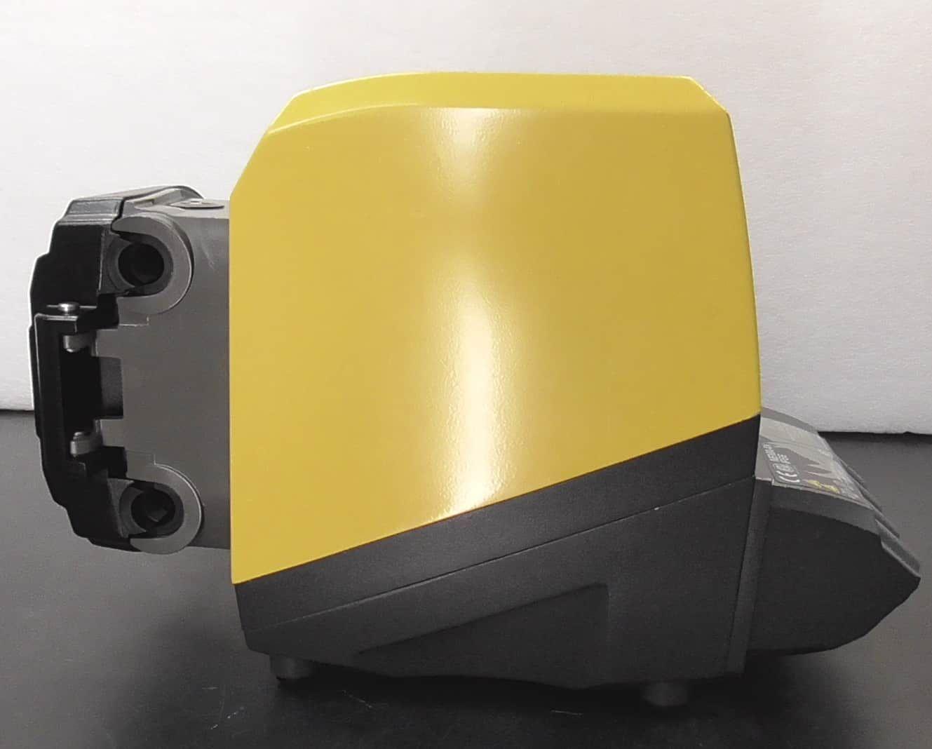 Watson Marlow 620UN/RE Peristaltic Pump
