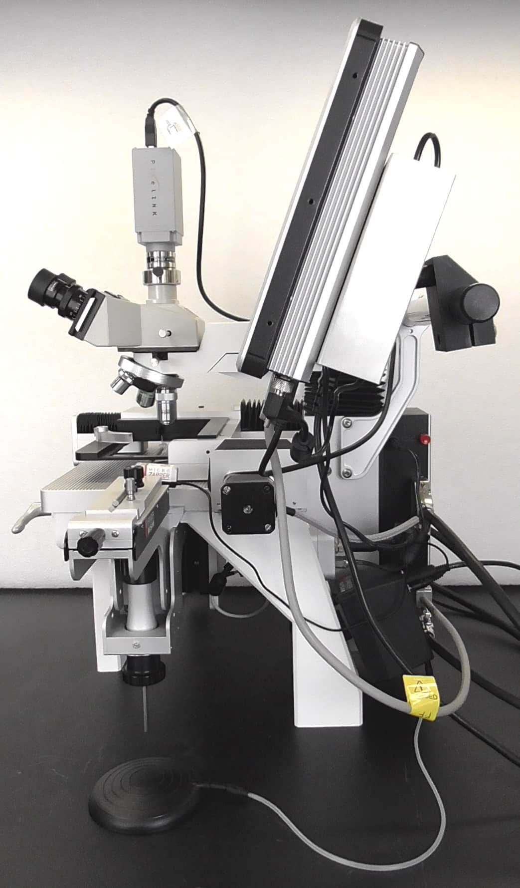 Singer Instruments MSM 400 Dissection Microscope