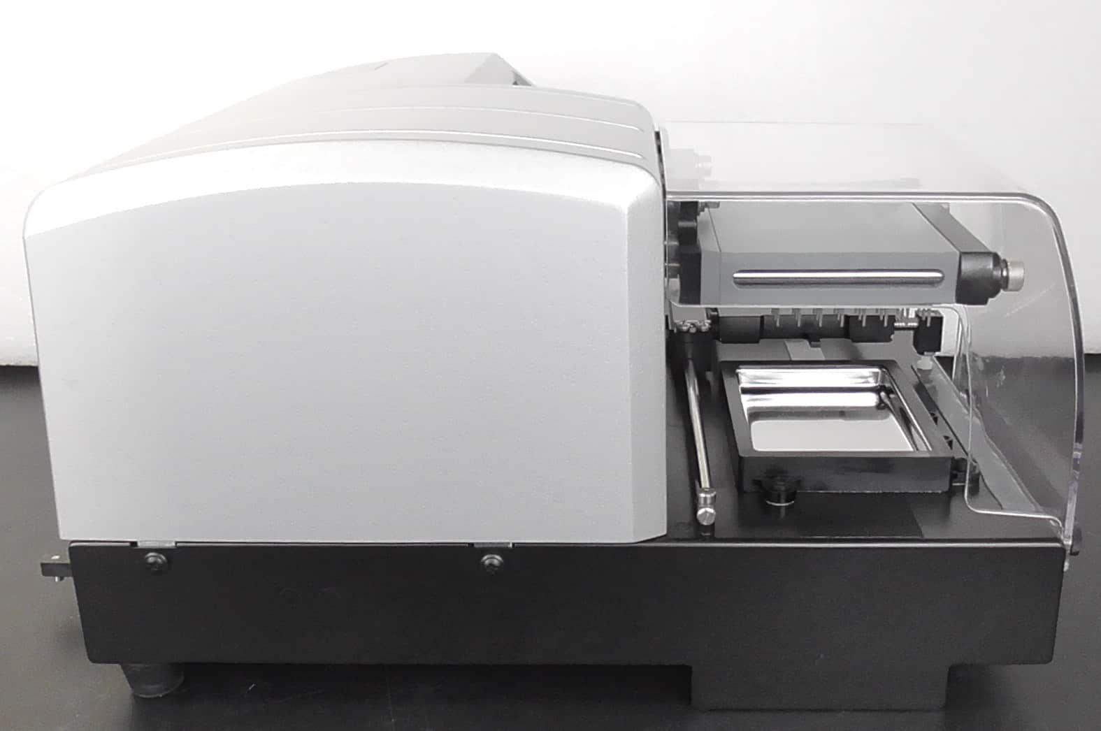 Biotek 405 TSRSMML Microplate Washer with Optional Accessories