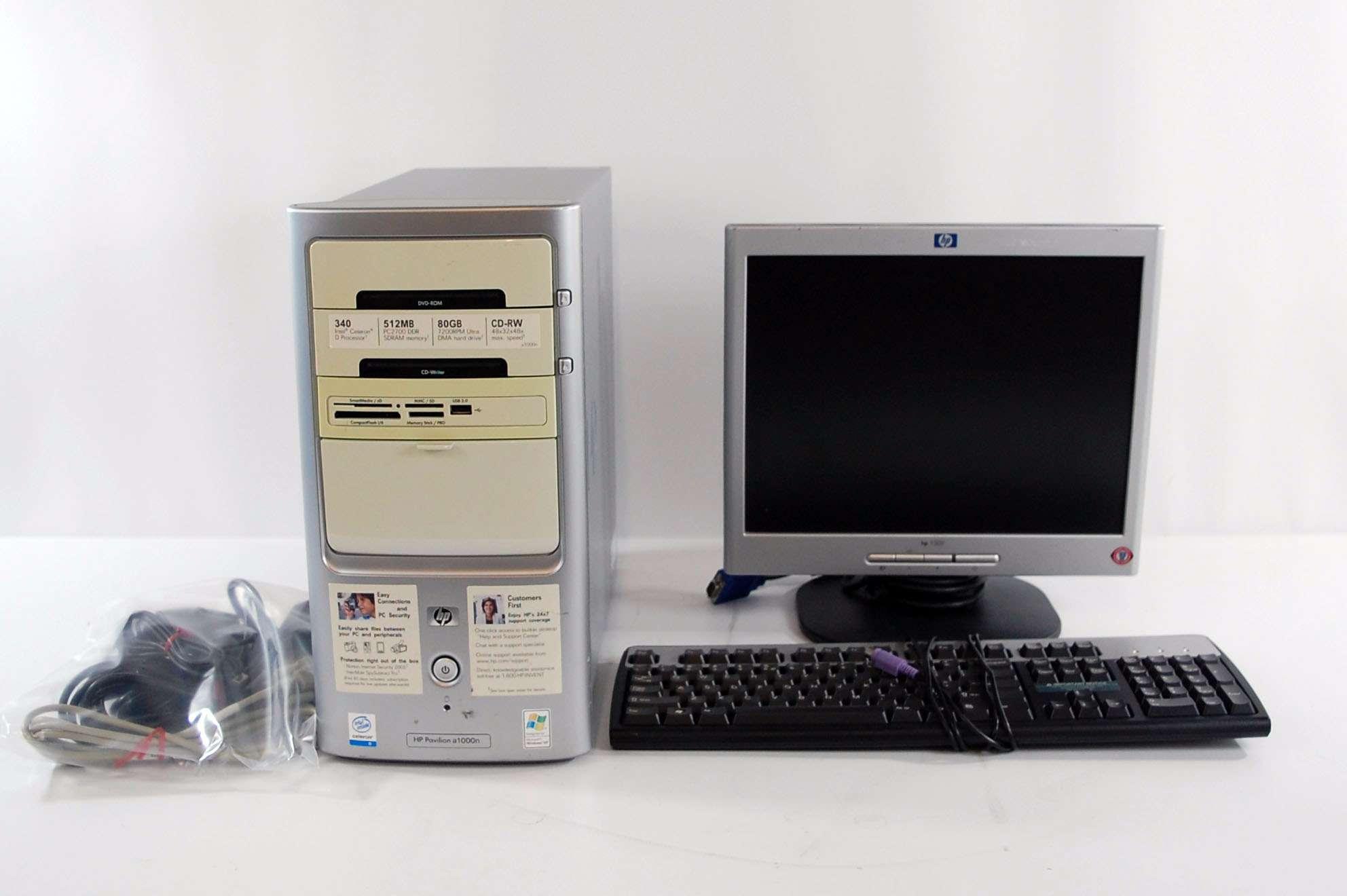 Tecan Microplate Reader Spectra FLUOR Plus