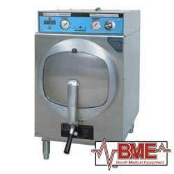 Market Forge STM-E Sterilmatic Autoclave Sterilizer - In Stock - New