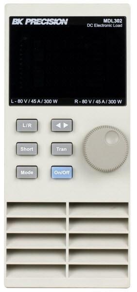 B&K Precision MDL Series MDL DC Electronic Loads