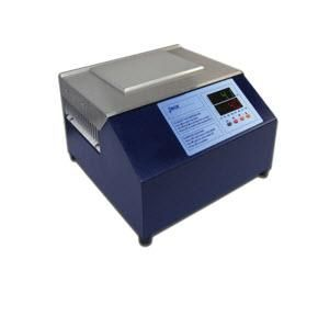 tecaLAB AHP-301CPV Cold/Hot Plate