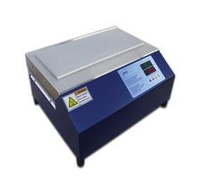 tecaLAB AHP-1200CPV Cold/Hot Plate