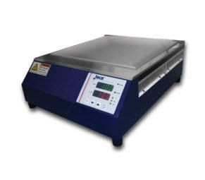tecaLAB AHP-1800CPV Cold/Hot Plate