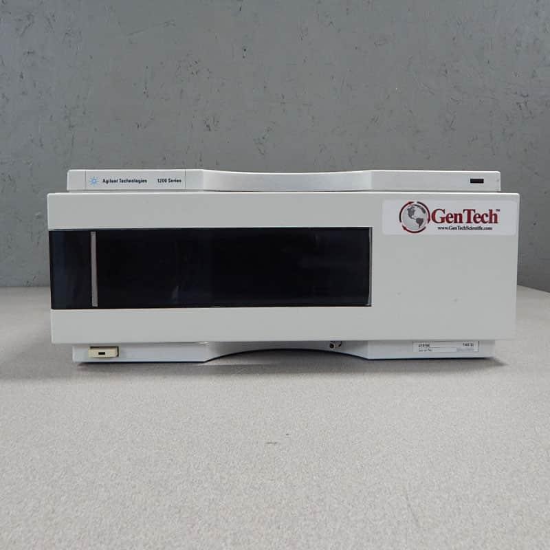 Agilent 1200 DAD SL (G1315C)