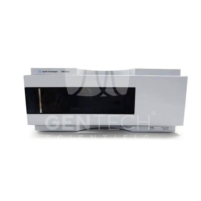 Agilent 1200 Autosampler Thermostat (G1330B)