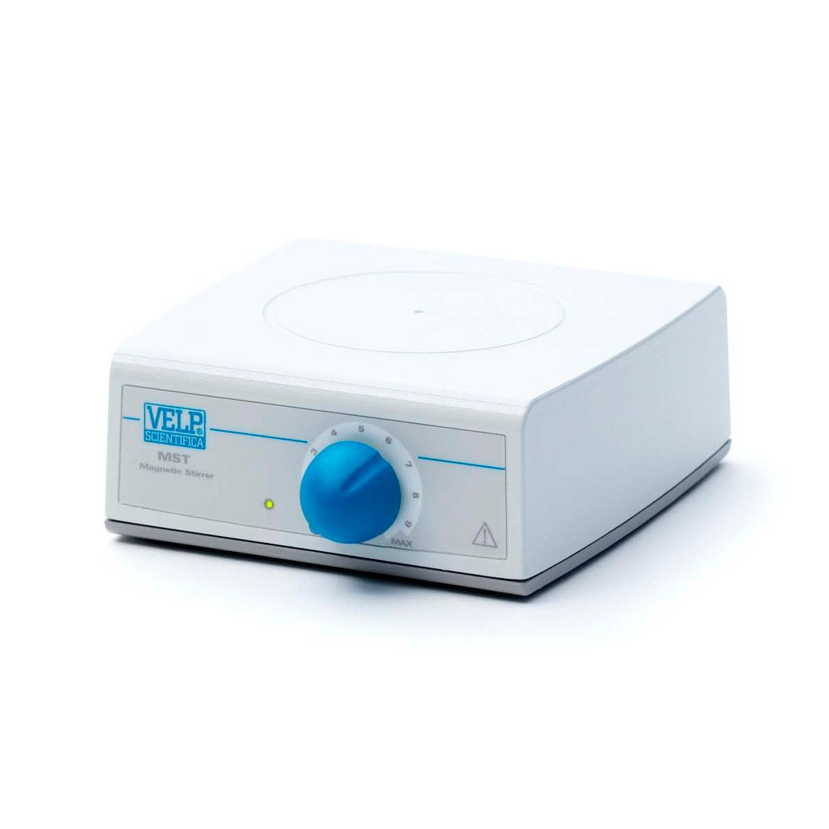 VELP Scientifica- MST Digital Magnetic Stirrer