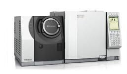 Shimadzu Single Quadrupole GCMS-QP2020 GC/MS
