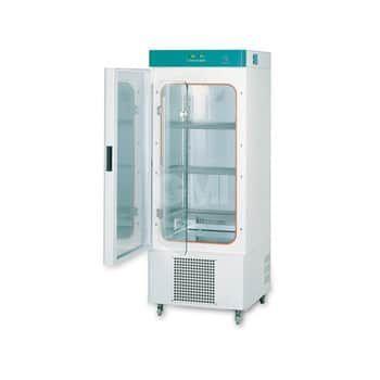 Lab Companion Low Temperature Incubator