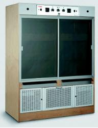 Thermo Scientific Plant Growth Chamber