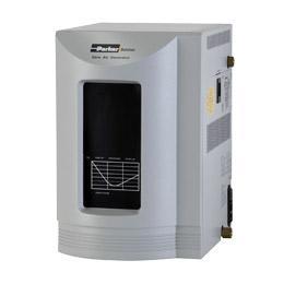 Parker Balston TOC Gas Generators, TOC 1250 & TOC-625