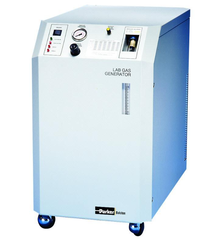 Parker Balston FT-IR Purge Gas Generator, Model: 74-5041NA