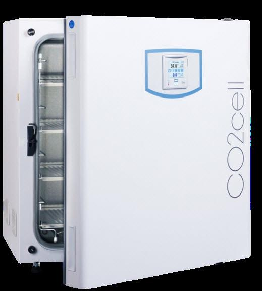 CO2 Cell Incubators from BMT USA