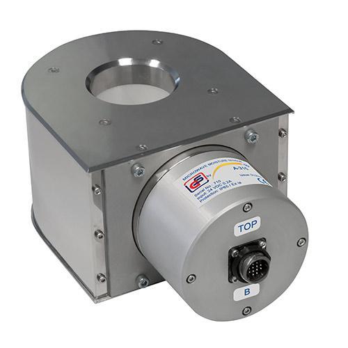 Inline Moisture Sensor PCE-A 315