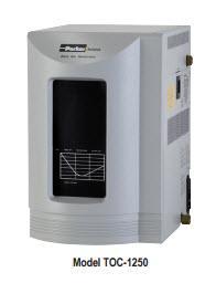 Parker TOC-1250