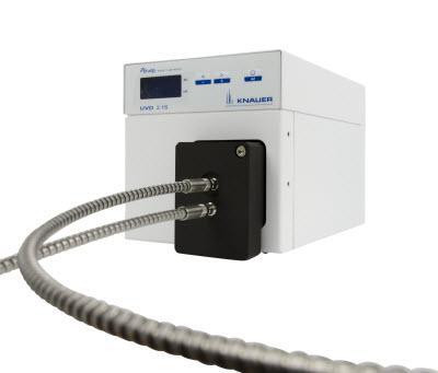 Viscotek UV Detector From Malvern Instruments