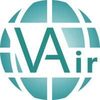 Vision Air  Easy-To Use Spectroscopy Software