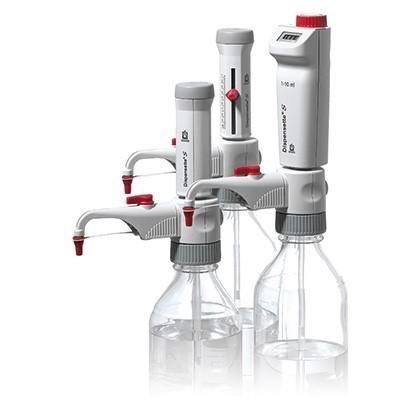 BRAND Dispensette S Bottletop Dispensers