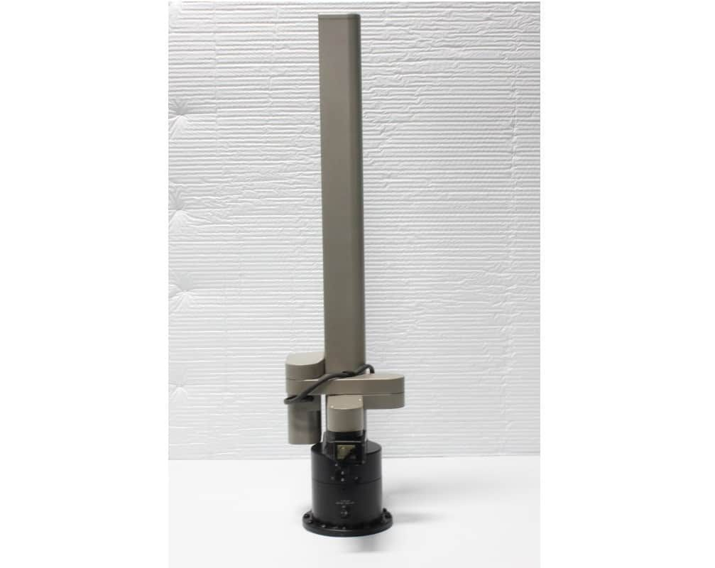 Peak KiNEDx KX-300 Robot Stacker Microplate Handler Robotic Arm - PL