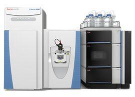 Thermo Scientific™ Q Exactive™ UHMR Hybrid Quadrupole-Orbitrap™ mass spectrometer