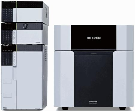 Shimadzus New Protein Sequencers Offer Enhanced Sensitivity and Compliance with FDA 21 CFR Part 11