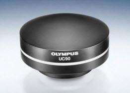 UC90 Color Camera