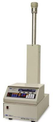 Teledyne ISCO 260D Syringe Pump